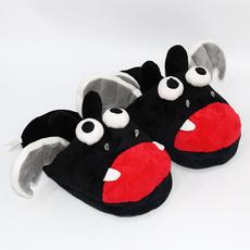 plushtoyslipper, Funny, Bat, Toy