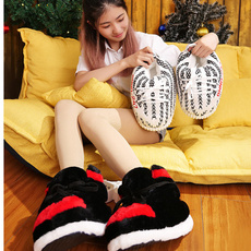 cute, cottonshoe, coconutcottonshoe, Winter