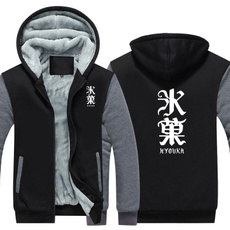 winter fashion, Thicken, Plus size top, Winter