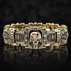 ringsformen, Fashion Accessory, 925 sterling silver, wedding ring