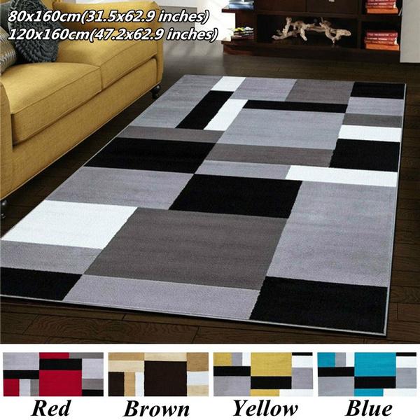 Home & Kitchen, Fashion, Mats, areacarpet