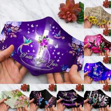 Beautiful, Fashion, Love, beautifulmask