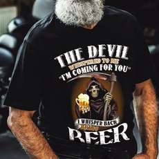 devilshirt, deviltshirt, Fashion, Shirt