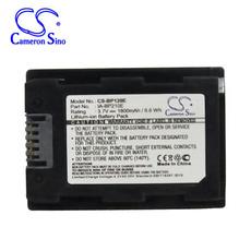 smxf500, Samsung, Battery, iabp105r