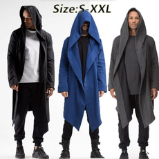 men coat, Fashion, outdoorfashion, men clothing