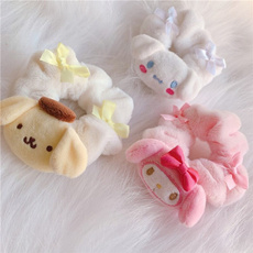 Plush Toys, Rope, Toy, Gifts