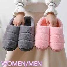 Plus Size, Indoor, shoes for men, Indoor Slippers