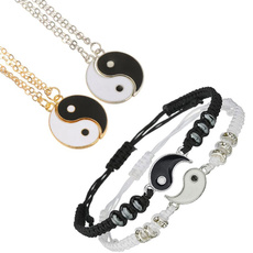 Jewelry, Gifts, Couple, Bracelet