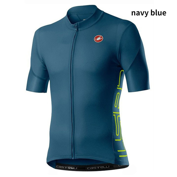 Fashion, Bicycle, Sports & Outdoors, Cycling Clothing