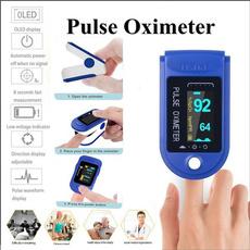 Heart, pulseoximeterspo2monitor, fingertippulsespo2oximeter, oximetro