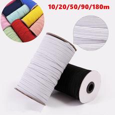 elasticrope, Elastic, rubberband, Sewing