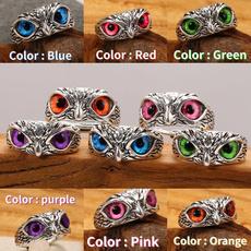 ringsformen, Fashion, 925 sterling silver, Jewelry