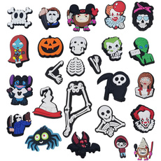 horrorjibbitz, Jewelry, Gifts, Shoes Accessories