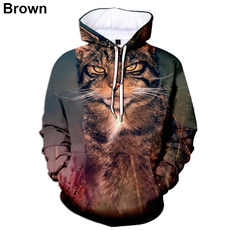 3D hoodies, Fashion, Hoodies, funnypullover