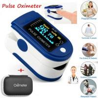 oximeterfingertip, Mini, homecare, Sport