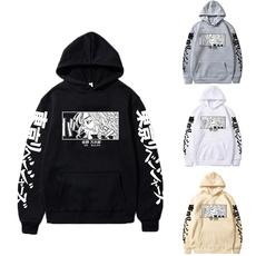 felpe, tokyorevenger, Tops, anime hoodie