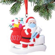 Pendant, xmasdecor, christmastreependant, Christmas