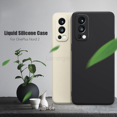case, oneplusnord2, Silicone, Photography