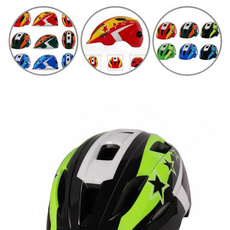 kidbicyclehelmet, Helmet, Toddler, Cycling