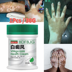 minordiseasecream, Chinese, skindisease, whitespotcream