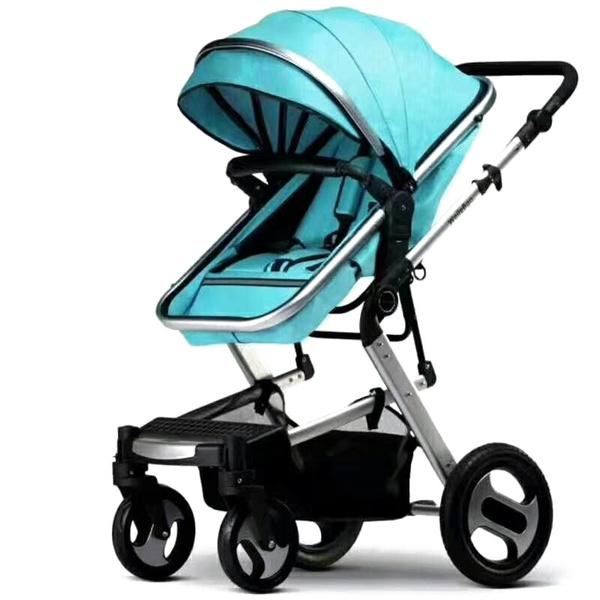 Baby, Cars, babybuggybabypramsbabycarriage, Seats