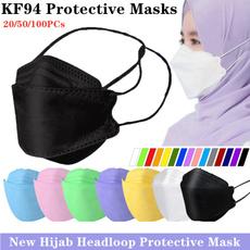 medicalhygiene, Muslim, filtermask, headloop
