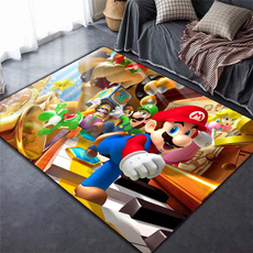 doormat, Decor, floor, Waterproof