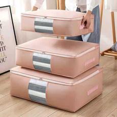 Storage & Organization, Home Supplies, Fashion, Quilt