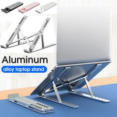 ipad, computersampampaccessorie, Monitors, Aluminum
