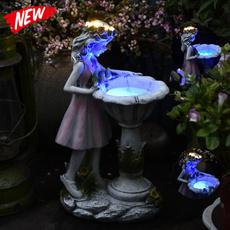 Bonsai, angelsdecoration, Outdoor, Gardening