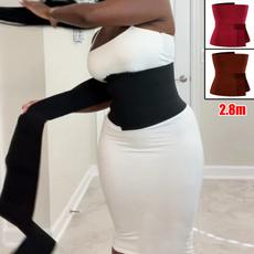 corset top, Fashion Accessory, Fashion, Waist