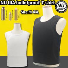 Vest, bulletproofvest, Armor, lightweightbodyarmor