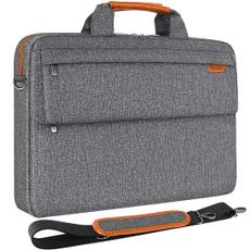Tech & Gadgets, Shoulder Bags, messengershoulderbag, Sleeve