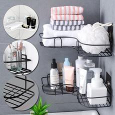 punchfreestoragerack, Bathroom, Bathroom Accessories, Home Decor