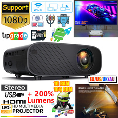 projectorandroid, projector, Hdmi, Mini