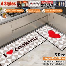 Kitchen & Dining, Home & Living, bathmat, Rugs