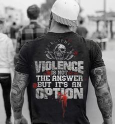 cooltshirtformen, awaitstshirt, vikingtshirt, skulltshirt
