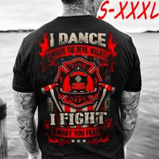 Fashion, Shirt, usaflagtshirt, Fitness