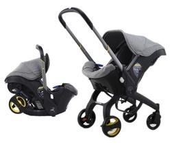 Baby, Cars, Baskets, babybuggybabypramsbabycarriage