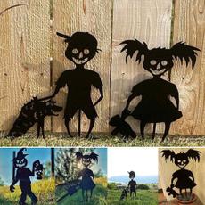 3dart, devils, halloweenwroughtirondoll, halloweenparty