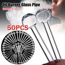 Pipe, smokingpipe, oilburnerpipe, Smoking