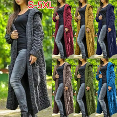 knittedcadigan, Plus Size, knitted sweater, sweater coat