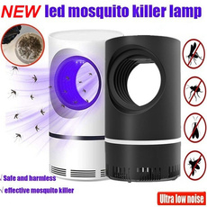 antimosquito, led, Electric, bugzapper