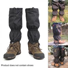 Camping & Hiking, hangingchair, outdoorhammockchair, outdoorsleepingbag