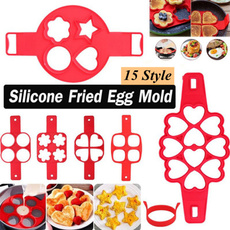 Fantastic, Baking, Jewelry, Cooker