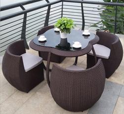 Outdoor, Garden, Home & Living, Chair