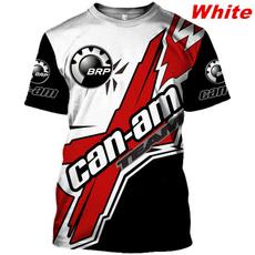 Fashion, Shirt, Graphic Shirt, T Shirts