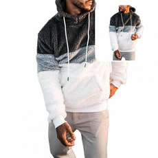 warmsweatshirt, Outdoor, pullover hoodie, Sleeve
