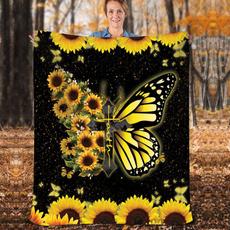 butterfly, pifleeceblanket, trymybest, Christian