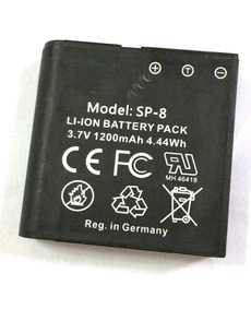 Battery, camerabattery, Photography, Camera
